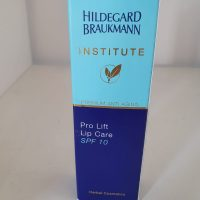 <u>Hildegrad Brauckmann</u><br>Pro Lift Lip Care