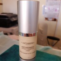 <u>Juchheim</u><br>Anti-Redness Effect Complex Creme