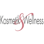 Kosmetik-Wellness